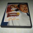 Castle In The Desert With Sidney Toler DVD
