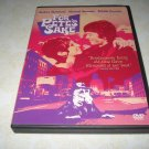 For Pete's Sake DVD Starring Barbara Streisand Micheal Serrazin Estelle Parsons