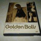 Golden Balls Huevos De Oros DVD