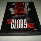 The Glory Boys DVD Starring Rod Steiger Anthony Perkins