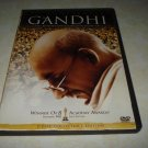 Gandhi 25th Anniversary DVD
