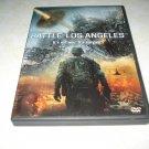 Battle: Los Angeles DVD