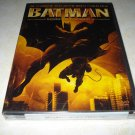 Batman The Complete 1943 Movie Serial Collection DVD Includes All 15 Segments