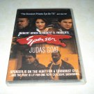 Spenser Judas Goat DVD