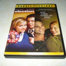 Election You Can Count On Me Double Feature DVD Set