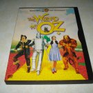 The Wizard Of Oz DVD