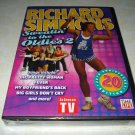 Richard Simmons Sweatin To The Oldies 2 DVD