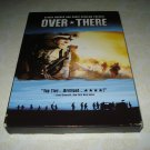 Steven Bochco And Chris Gerolmo Present Over There DVD Set