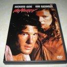 No Mercy DVD Starring Richard Gere Kim Basinger