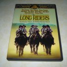 The Long Riders DVD