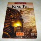 King Tut Secrets Revealed DVD