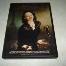 La Vie En Rose Extended Version DVD