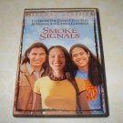 Smoke Signals DVD