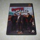 Pawn Stars Volume Five DVD Set