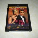 That Touch Of Mink DVD Starring Cary Grant Doris Day