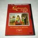 Landmarks Of Early Film Volume 2 DVD