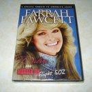 Farrah Fawcett Double Feature DVD Debra And Murder On Flight 502