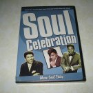 Soul Celebration More Soul Baby DVD