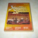 Burt Sugarman's The Midnight Special Live On Stage In 1975 DVD