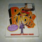 The Franchise Collection Don Knotts The Reluctant Hero Pack DVD
