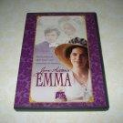 Jane Austen's Emma DVD