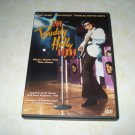 The Buddy Holly Story DVD Starring Gary Busey