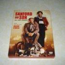 Sanford And Son The First Season DVD Set
