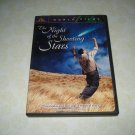 The Night Of The Shooting Stars DVD