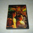 Lord Of The Flies DVD