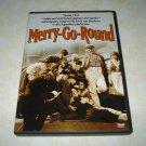 Merry Go Round DVD