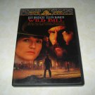 Wild Bill DVD Starring Jeff Bridges Ellen Barkin