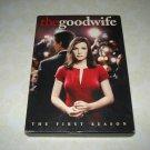 The Goodwife The First Season DVD Set