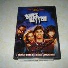 Once Bitten DVD