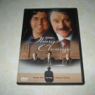 Things Change DVD Starring Don Ameche Joe Mantegna