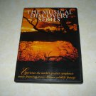 The Musical Discovery Series DVD