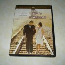 This Property Is Condemned DVD Starring Robert Redford Natalie Wood