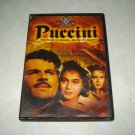 Puccini DVD