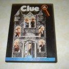 Clue The Movie DVD