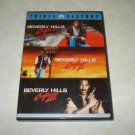 Beverly Hills Cop Triple Feature DVD