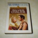 The Silver Chalice DVD Starring Paul Newman Jack Palance