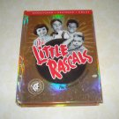 The Little Rascals The Complete Collection DVD Set