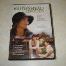 Brideshead Revisited DVD Starring Matthew Goode