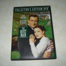 The Quiet Man Collectors Edition DVD Starring John Wayne Maureen O'Hara