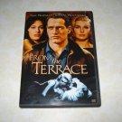 From The Terrace DVD Starring Paul Newman Joanne Woodward