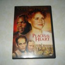Places In The Heart DVD Starring Sally Field