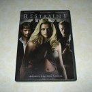 Restraint DVD Starring Travis Fimmel Teresa Palmer Stephen Moyer