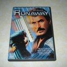 Runaway DVD Starring Tom Selleck