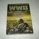 WWII 60TH Anniversary Collection Boxed DVD Set