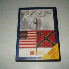The History Channel The Civil War The Story And The Artillery DVD