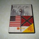 The History Channel The Civil War Destiny At Fort Sumter DVD